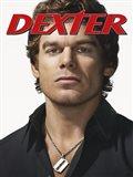 Dexter Headshot