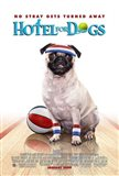 Hotel for Dogs, c.2009 - style A