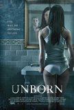 The Unborn, c.2009 style B