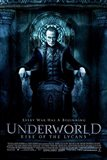 Underworld 3: Rise of the Lycans, c.2009 - style B