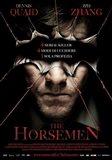 The Horsemen, c.2009 [Italian] - style A