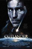 Outlander, c.2009 - style B