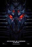 Transformers 2: Revenge of the Fallen - style C