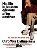 Curb Your Enthusiasm Relive Each and Every One.