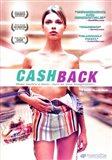 Cashback - style B