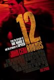 12 Rounds, c.2009 - style A