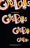 Guys and Dolls (Broadway) - style A
