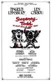 Sweeney Todd (Broadway)