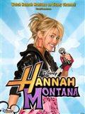 Hannah Montana, style E