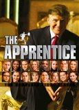 The Apprentice - cast