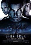 Star Trek XI - UK- style A