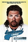Eastbound & Down (TV) HBO