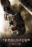 Terminator: Salvation - style I