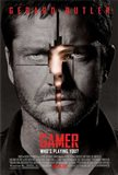 Gamer - style A
