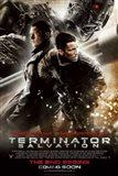 Terminator: Salvation - style L