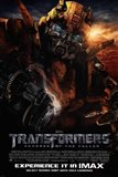 Transformers 2: Revenge of the Fallen - style N