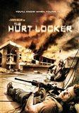 The Hurt Locker, c.2009 - style A