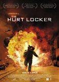The Hurt Locker, c.2009 - style D