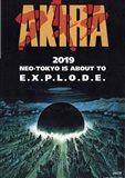 Akira - 2019