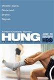 Hung TV Show