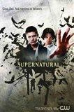 Supernatural (TV) Good. Evil. Everywhere In Between.