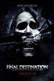 The Final Destination - style B