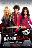 Bandslam - style A