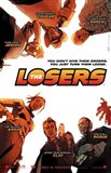 The Losers - style A