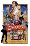 Chuck Vintage Retro