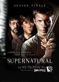 Supernatural (TV) Season Finale