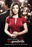 The Good Wife (TV) cameras