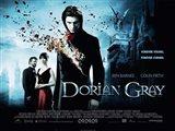 Dorian Gray - style A