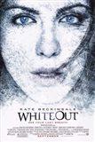 Whiteout - style B