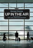 Up in the Air, c.2009