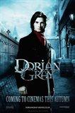 Dorian Gray - style B