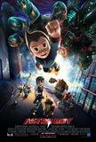 Astro Boy, c.2009