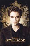 Twilight 2: New Moon (Edward promo)