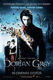 Dorian Gray - style B (UK)