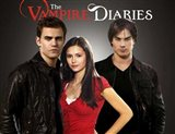 The Vampire Diaries - style E