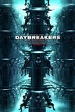 Daybreakers - style B
