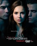 The Vampire Diaries - style G
