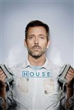 House - doctor