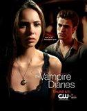 The Vampire Diaries - style I
