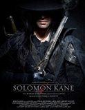 Solomon Kane - style C (French)