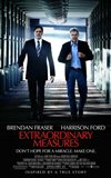 Extraordinary Measures - style B