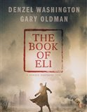The Book of Eli - style D