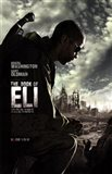 The Book of Eli - style C