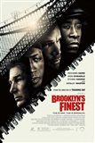 Brooklyn's Finest - style A