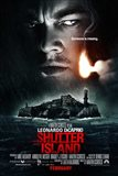 Shutter Island - style E