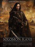 Solomon Kane - style D (French)
